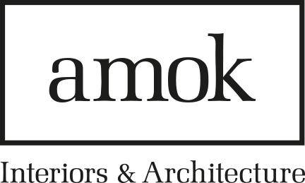 Amok Interiors & Architecture